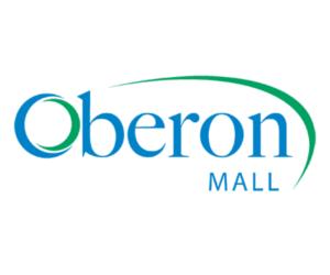 Oberon-Logo