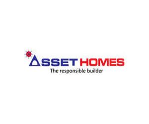 asset-homes