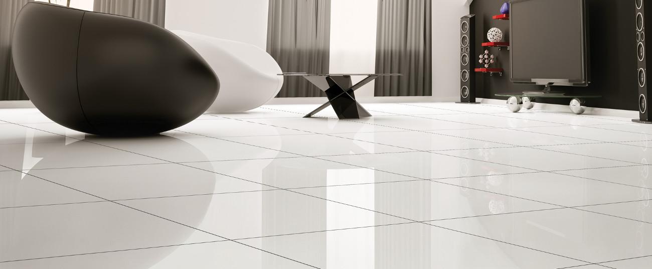 foxy-somany-wall-floor-tiles-for-bathroom-kitchen-amp-living-room-living-room-floor-tiles