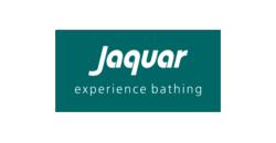 Sanitary & Bath fittings