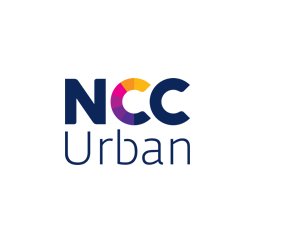 ncc_urban_logo