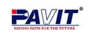 logo_pavit.png